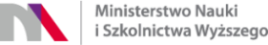 logo-mnisw-pl4.png